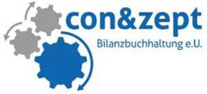 Logo_Helga_1