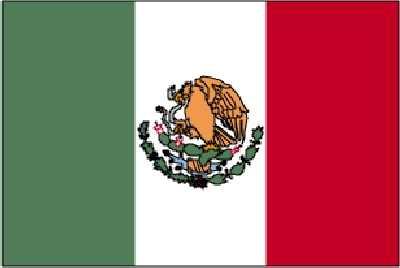 0000001_Mexico