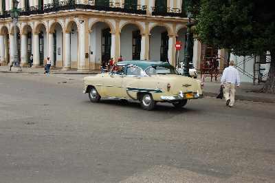 000480_Havanna_DSC_1968