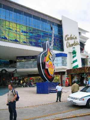 0064200_Cancun