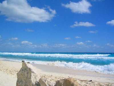 0088400_Cancun