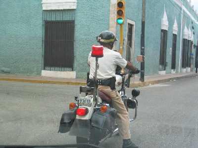 0099200_Valladolid