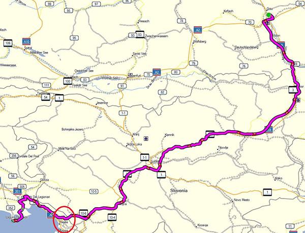 C_Route