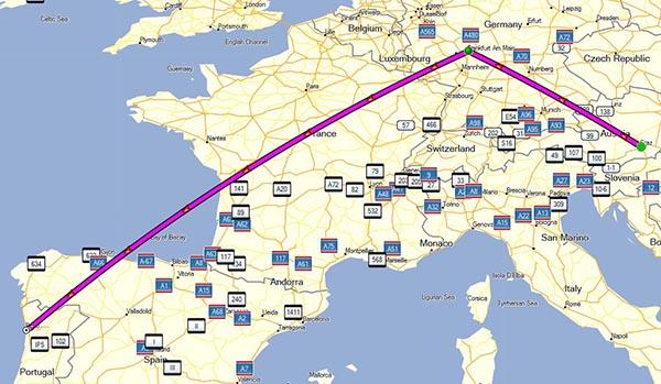 D1_Route