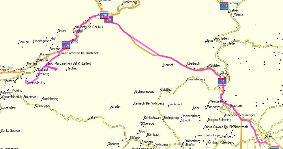 Route_10.08.2014