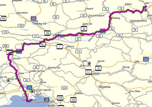 Route_14082014