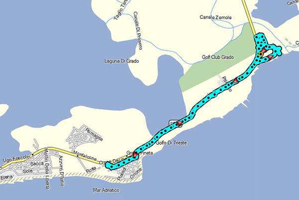 Route_15082014