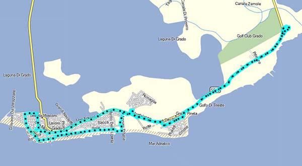 Route_16082014