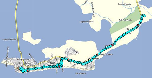 Route_17082014