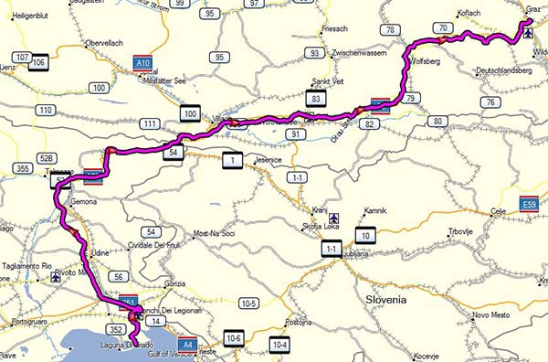 Route_17082014_2