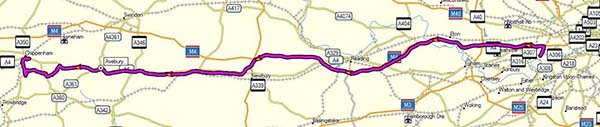 Route_20130921