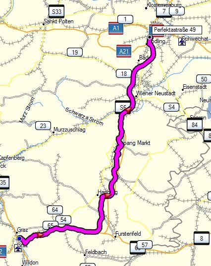 Route_Wien