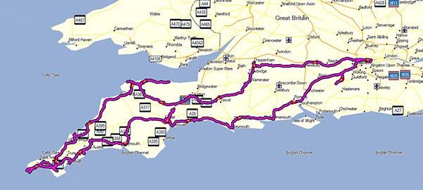 Route__Gesamt