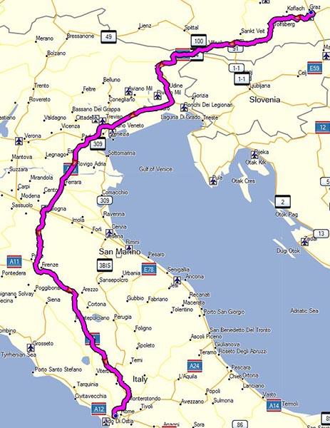 Route_gesamt
