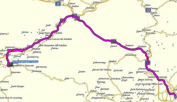 Route_heim