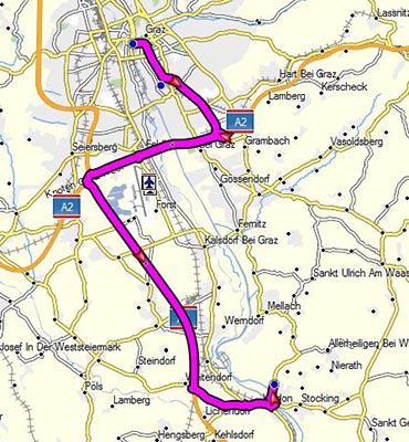 Wurz_route