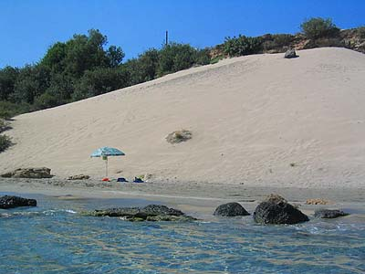 17_04170_Golden_Beach